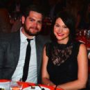 Lisa Stelly, Jack Osbourne