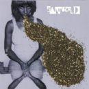 Santogold - Santogold