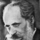 Reuben Brainin