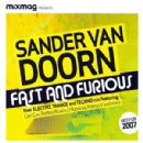 Sander Van Doorn Album - Mixmag presents Fast And Furious