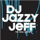 Jeffrey A. Townes - The Soul Mixtape