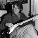 Peter Lewis (musician) - 395 x 595
