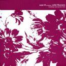 SCSI-9 Album - Wild Flowers