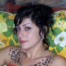 Danielle Colby-Cushman - 454 x 605