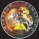 Merzbow - Tamayodo