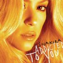 Addicted To You - Shakira - Shakira