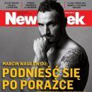 Marcin Wasilewski - 454 x 602