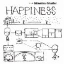 Sébastien Schuller Album - Happiness