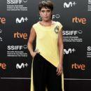 María León-   Closure Day - Red Carpet - 67th San Sebastian Film Festival - 400 x 600