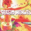 Sergio Mendes - Encanto