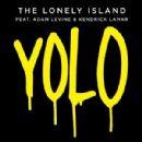 Adam Levine songs