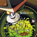 Sesto Sento Album - Remixer