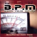 Sesto Sento Album - B.P.M. - Bionic Pulse Method vol. 2