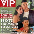 Cristianinho Ronaldo