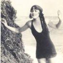 Marie Prevost - 454 x 726