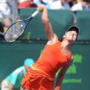 Ana Ivanovic - 2010 Sony Ericsson Open, Key Biscayne - 27.03.2010