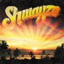 Shwayze Album - Shwayze