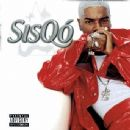 Sisqó - Unleash the Dragon