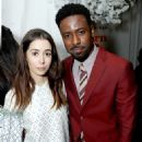 Cristin Milioti – Amazon's Museum Of Modern Love in New York City