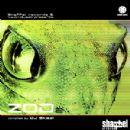 Skazi Album - Zoo 2