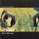 Skazi Album - Zoo