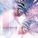 Skazi Album - Animal