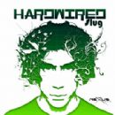Slug Album - Hardwired