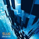 Slug Album - Elemental