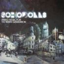 Sohodolls Album - Ribbed Music For The Numb Generation