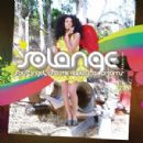 Solange Knowles - Sol-Angel And The Hadley St. Dreams