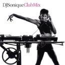 Sonique - Club Mix