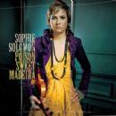 Sophie Solomon - Poison Sweet Madeira