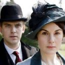 Top British TV Shows of 2011