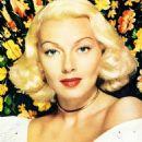 Lana Turner - 454 x 665
