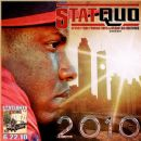 Stat Quo - 2010