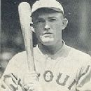 Rogers Hornsby - 200 x 320