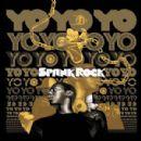 Spank Rock Album - YoYoYoYoYo