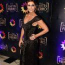 Karina Mazzocco- Martin Fierro Awards 2015 - 440 x 596
