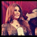 Haifa Wehbe - 347 x 339