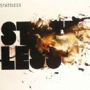 Stateless Album - Stateless