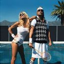 Kid Rock and Pamela Anderson - 356 x 480
