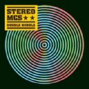 Stereo MC's Album - Double Bubble