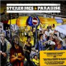 Stereo MC's Album - Paradise