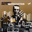 Stereo MC's Album - Retroactive