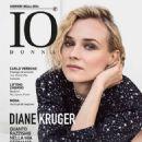 Diane Kruger - 454 x 604