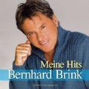 Bernhard Brink Album - Meine Hits