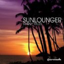 Sunlounger Album - Sunny Tales