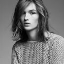 Premier Model Management - London