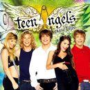 Teen Angels Album - Quase Anjos