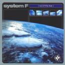 System F Album - Out Of The Blue